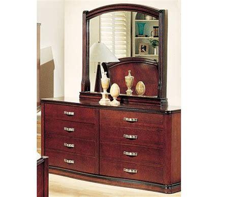 home furnitures an interior design