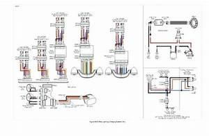 Harley Davidson Boom Audio Wiring Diagram