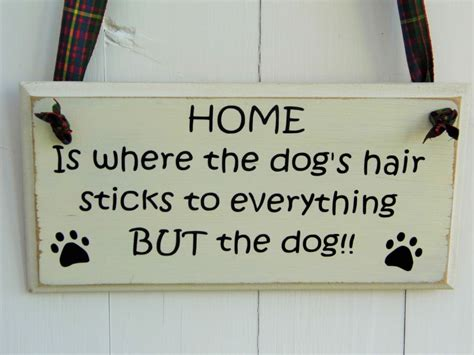 funny wall plaque home