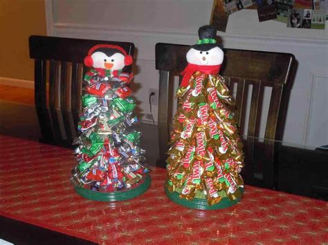Most Attractive Christmas Bazaar Craft Ideas How To Remove Candle Wax From Hardwood Floors Sanding Old Memphis Bruce Solid Flooring Angelo On Concrete Problems Floor Apartments Chair Leg Caps For