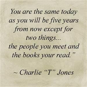 Success Quotes On Reading Books. QuotesGram