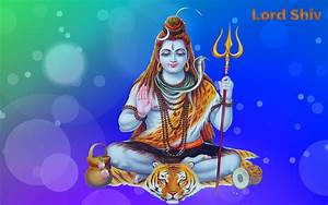 Shiva Photos, images, picture & wallpaper download