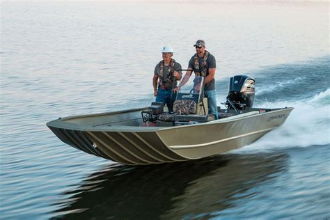 Tracker Boats Springfield by Tracker Grizzly All Welded 2072 Cc Boat Available Through
