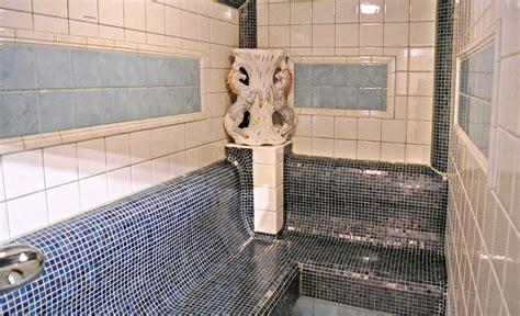 Wie Oft In Die Sauna by Dfbad Wie Lange Pickel Auf Dem R Cken Ern Hrung Wie