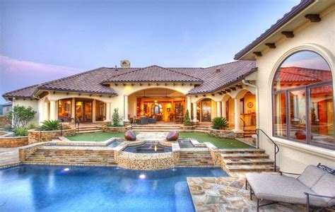 380 Best Dream Homes = My Dream Home Images On Pinterest