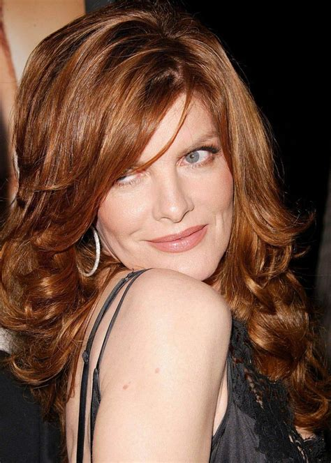 rene russo style 25 best ideas about rene russo on pinterest thomas