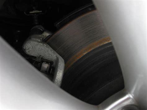 2009 Nissan Altima Brake Failure