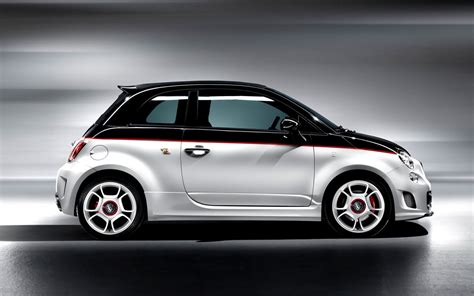 Fiat 500c Backgrounds by Fiat 500 Abarth Desktop Wallpapers 1280x800