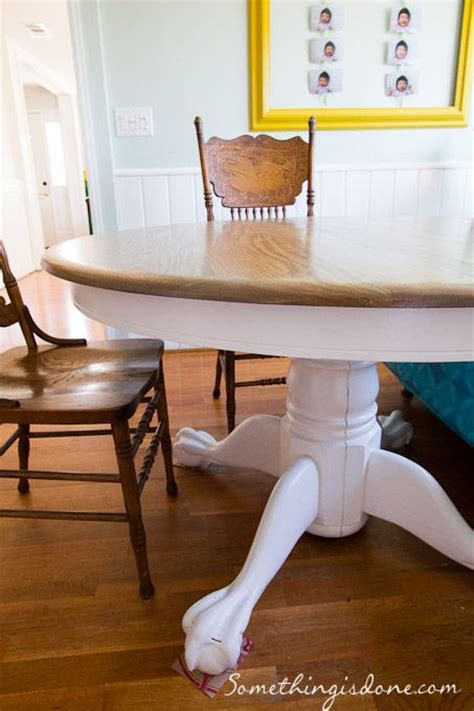 pintado refinished tabela pedestal algoritmo seja feito