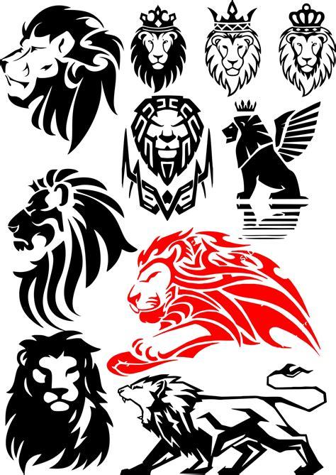 lion vector set  vector cdr  axisco
