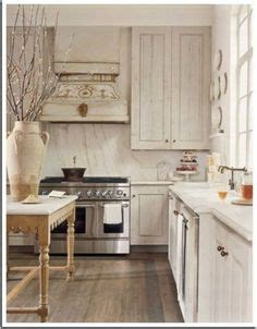 White Wash Cupboards by Whitewash Cabinets By Nikkipw Farm House Inspiration In