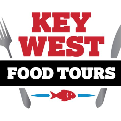 cuisine tour key food tours keywestfoodtour
