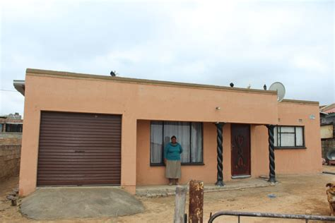 people  benefited rural housing loan fund