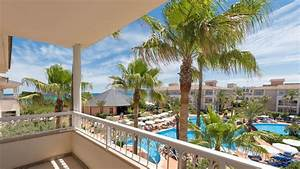 Playa garden selection hotel spa offiziellen website for Katzennetz balkon mit mallorca hotel playa garden