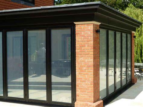 bifold patio doors bi fold swept patio doors and