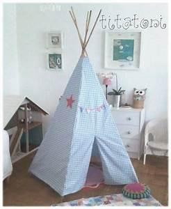 Zelt Kinderzimmer Nähen : selbermachen and selber machen on pinterest ~ Markanthonyermac.com Haus und Dekorationen