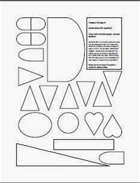 ideas    art docs coloring sheets