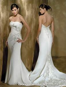destination wedding gowns With destination wedding dresses