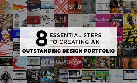 graphic design portfolio graphic design go media arsenal
