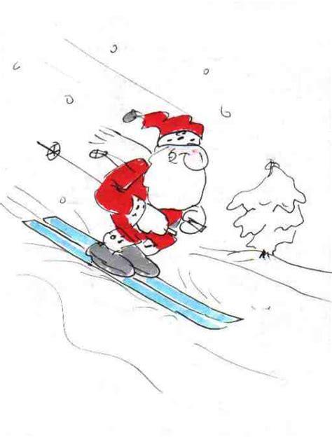der svn wuenscht frohe weihnachten sv nehren
