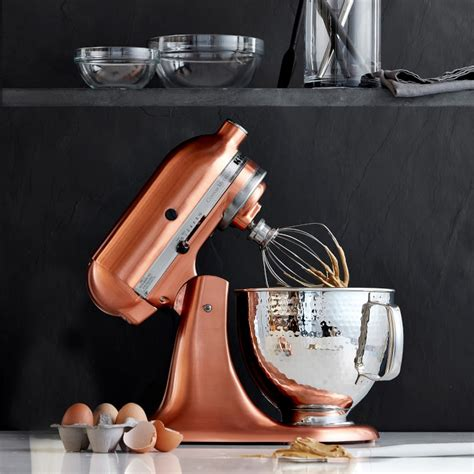 copper kitchen tools food wine
