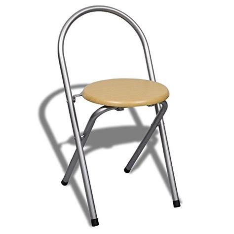 Küchentisch 2 Stühle by ᐅ Meloo K 252 Chentisch 2 St 252 Hle Theke Klappbar Klapptisch
