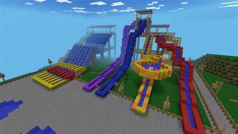 Ideas In Minecraft