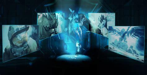 Cortana Animated Wallpaper - animated cortana wallpaper wallpapersafari