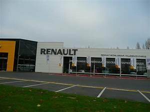 Garage Renault Villeneuve D Ascq : garage renault auto repair 1 bis ave pont de bois villeneuve d 39 ascq nord france yelp ~ Medecine-chirurgie-esthetiques.com Avis de Voitures