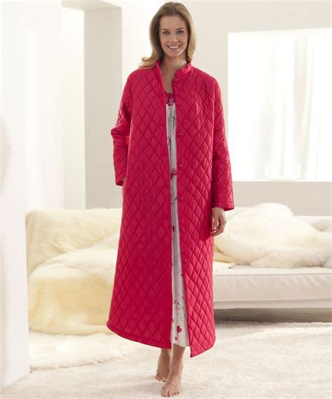 Robe De Chambre Femme, Je Me Sent Vieille