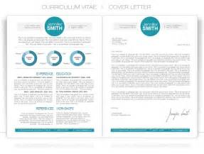 Creative Word Resume Template Free by Free Creative Resume Templates Microsoft Word Resume Badak