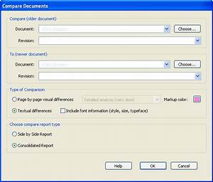 mediagrouprutracker blog With compare documents download
