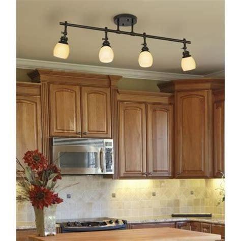 best 25 kitchen lighting fixtures ideas on pinterest