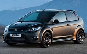 ford focus rs invoice price 2017 2018 2019 ford price With 2017 ford focus rs invoice price