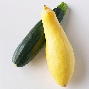 how to cook yellow squash how to cook summer squash