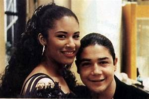 selena_quintanilla_and_chris_perez_by_misstoriileblanc ...