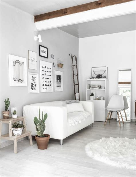 Wohnzimmer Ideen Opulent Bis Gemuetlich by Wohnzimmer Ideen Opulent Bis Gem 252 Tlich En 2019
