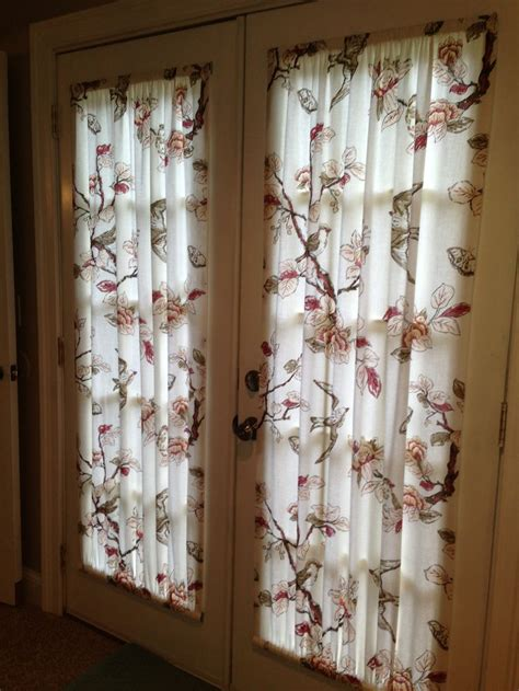 french door curtains     target shower