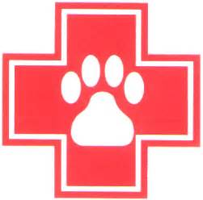 emergency animal hospital triadelphia veterinary clinic veterinarian in glenelg