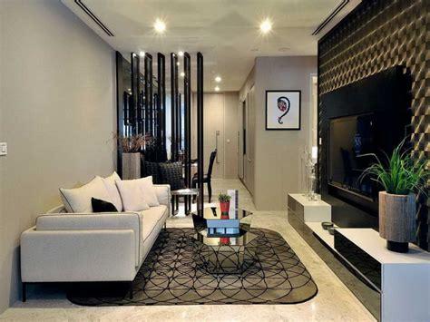 Awesome Apartment Interior Design Ideas For Inspiration