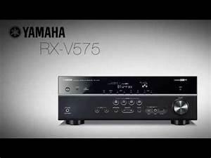 Yamaha Ns 555 Test : yamaha rx v475 ns 777 5 0 pack funnydog tv ~ Kayakingforconservation.com Haus und Dekorationen