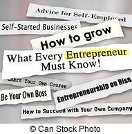 3 Business Plans Every Entrepreneuer Must 2 Entrepreneur Images And Stock Photos 245 269 Entrepreneur