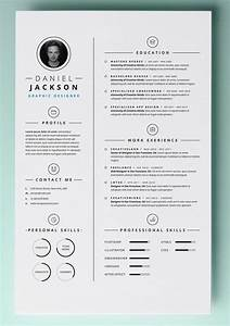 25 best creative cv template ideas on pinterest With cv templates free download word document