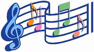 Clipart Music Staff | Clipart Panda - Free Clipart Images