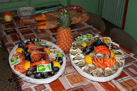 cuisine gastronomique cuisine cooking plat repas nourriture bouffe fête de fin d