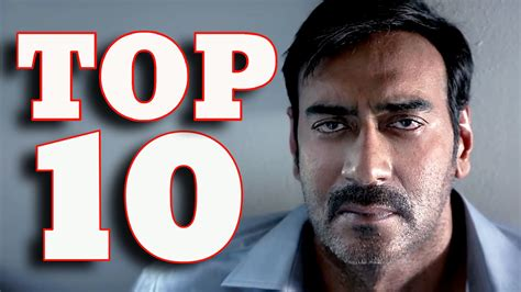 Top 10 Best Bollywood Movies