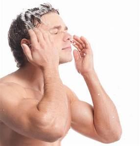 Чем отличается себорея головы от псориаза головы