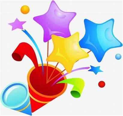 Celebrate Clipart Paintball Celabrate Gun Pngtree Cs