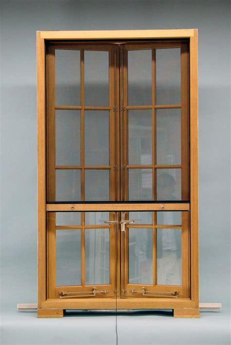 windows transoms images  pinterest