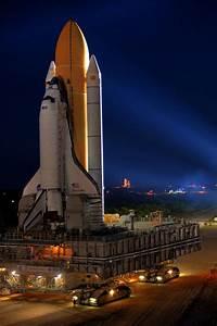Best 20+ Space shuttle ideas on Pinterest